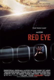 Red Eye 2005 Hollywood Movie in Hindi Download