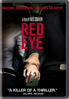 Red Eye 2005 Hindi Dubbed Movie Watch Online