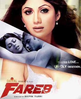 Fareb (2005) - Hindi Movie