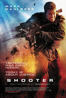 Shooter 2007 Hollywood Movie Watch Online