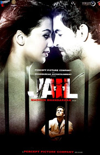 Jail 2009 Hindi Movie Watch Online