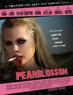 Murder World 2009 Hollywood Movie Watch Online