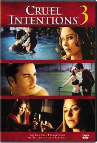 Cruel Intentions 3 2004 Hollywood Movie Download :