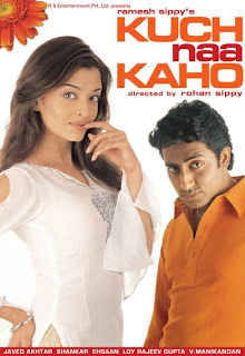 Kuch Naa Kaho 2003 Hindi Movie Download