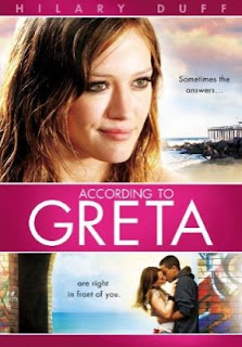 According to Greta 2009 Hollywood Movie Watch Online