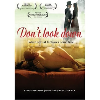Don't Look Down 1998 Hollywood Movie Download