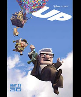 Up 2009 Hindi Dubbed Movie Watch Online