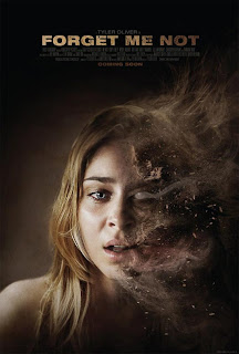 Forget Me Not 2009 Hollywood Movie Watch Online