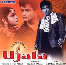 Ujala 1959 Hindi Movie Watch Online