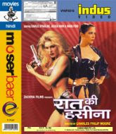 Raat Ki Haseena Hindi Dubbed Movie Watch Online