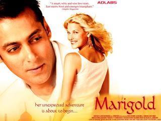 Marigold 2007 Hindi Movie Watch Online