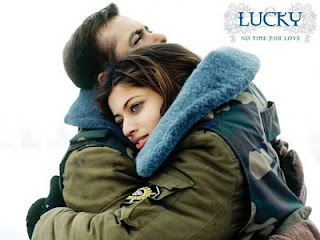 Lucky: No Time for Love 2005 Hindi Movie Watch Online