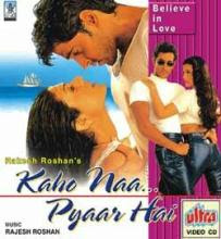 Kaho Naa... Pyaar Hai 2000 Hindi Movie Watch Online