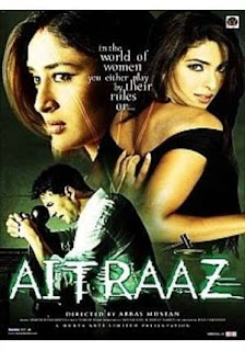 Watch Online Old Hindi Movies - Aitraaz 2004 Akshay Kumar and  Kareena Kapoor Hindi Movie Watch Online