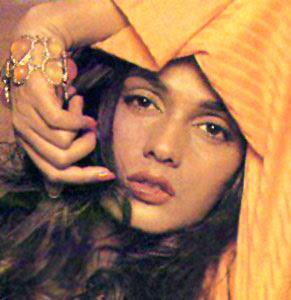 Gajab Tamaasa (1992)