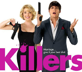Killers 2010 Hollywood Movie Watch Online