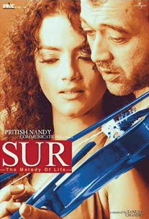 Sur: The Melody of Life 2002 Hindi Movie Watch Online