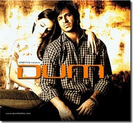 Dum 2003 Hindi Movie Watch Online
