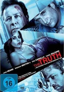 The Truth 2010 Hollywood Movie Watch Online