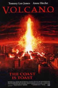 Volcano 1997 Hindi Dubbed Movie Watch Online