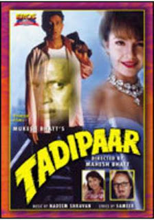 Tadipaar 1993 Hindi Movie Watch Online