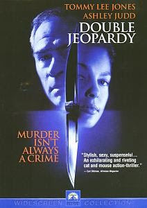 Double Jeopardy 1999 Hindi Dubbed Movie Watch Online