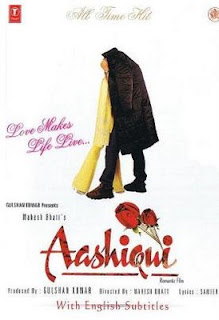Aashiqui 1990 Hindi Movie Watch Online