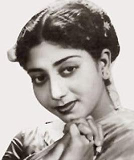 Momer Alo (1964) - Bengali Movie
