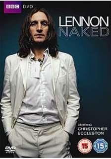 Lennon Naked (2010)