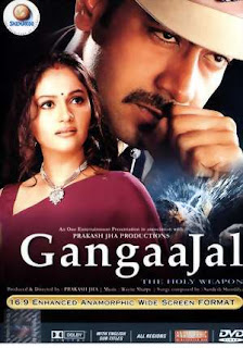 Gangaajal 2003 Hindi Movie Watch Online