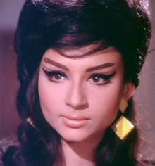 Chhaya Surya (1963)