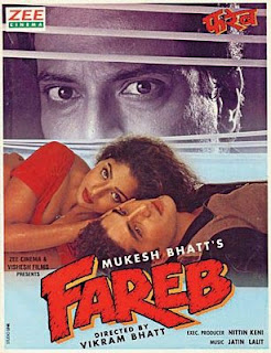 Fareb 1996 Hindi Movie Watch Online