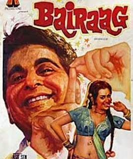 Bairaag (1976) - Hindi Movie