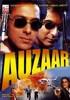 Auzaar 1997 Hindi Movie Watch Online