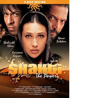 Shakti: The Power (2002) Hindi movie Watch online