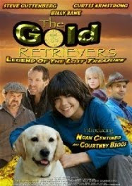 The Gold Retrievers 2010 Hollywood Movie Watch Online