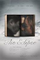 The Eclipse 2009 Hollywood Movie Watch Online