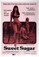 Sweet Sugar 1972 Hollywood Movie Watch Online