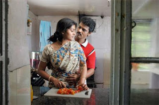 Pirivom Santhippom 2008 Tamil Movie Watch Online