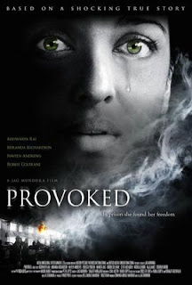 Provoked: A True Story 2006 Hindi Movie Watch Online