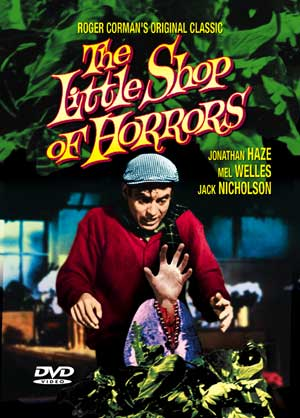 little shop of horrors free online