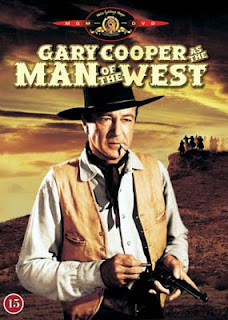 Man of the West 1958 Hollywood Movie Watch Online