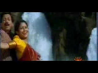 Suryavamsha 2000 Kannada Movie Watch Online