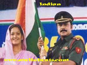 War And Love 2003 Malayalam Movie Watch Online