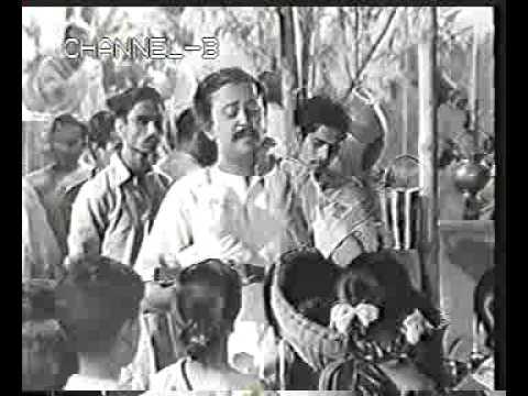 Movie Pelo Free Full Download Bhanu Lottery