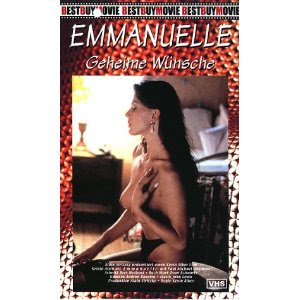 Emmanuelle 4: Concealed Fantasy 1994 Hollywood Movie Watch Online