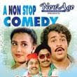 Mazha Peyyunnu Maddalam Kottunnu 1986 Malayalam Movie Watch Online