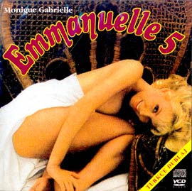 Emmanuelle 5: A Time to Dream 1994 Hollywood Movie Watch Online