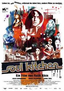 Soul Kitchen 2009 Hollywood Movie Watch Online