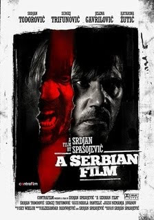 A Serbian Film 2010 Hollywood Movie Watch Online